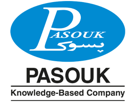 Pasouk Knowledge Based Company