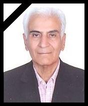پیام تسلیت شرکت دانشبنیان پسوک به مناسبت درگذشت شادروان دکتر رضا هاشمی فشارکی