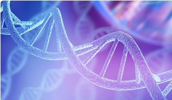 اهمیت واکسنهای DNA