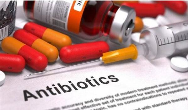 بحران مقاومت باکتریها در مقابل آنتی بیوتیک های مصرفی