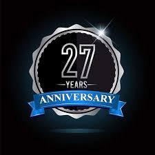 بیست و هفتمین سالگرد تاسیس شرکت دانش بنیان پسوک – مرداد 1400